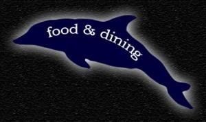 foodDiningDolphinL